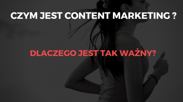 Czym jest Content Marketing? SN2 NETWORKS - SN2.PL